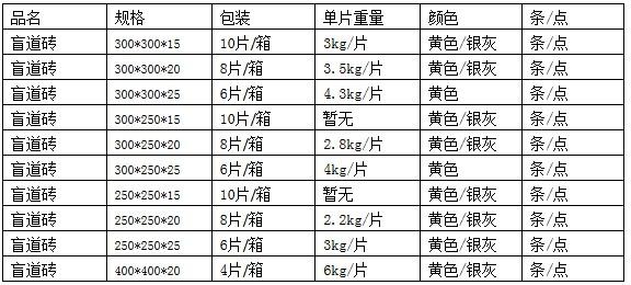 d1df40aa-0b49-42e7-ad9c-70c38e8d06c7.JPG
